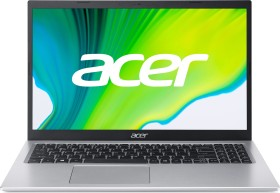 Acer Aspire 5 A515-56-511A silber (NX.A1GEG.001)