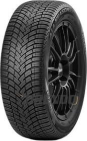 Pirelli Cinturato All Season SF 2 225/45 R18 95Y XL (3912700)