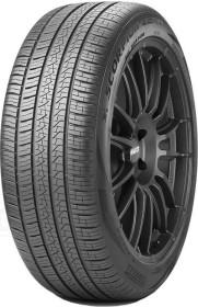 Pirelli Scorpion Zero All Season 245/45 R20 103W XL