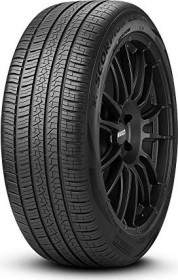 Pirelli Scorpion Zero All Season 235/55 R19 105W XL