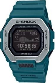 Casio G-Shock GBX-100-2ER