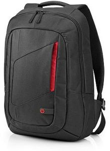 "HP Value Backpack 16"" (QB757AA)"