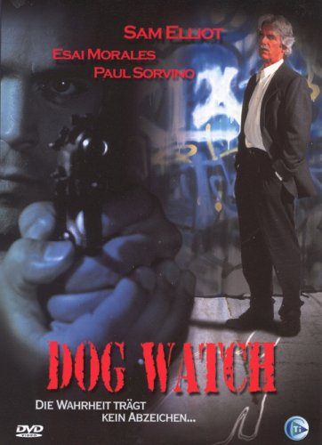 Dog Watch -- via Amazon Partnerprogramm