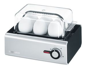 Severin EK3114 egg cooker