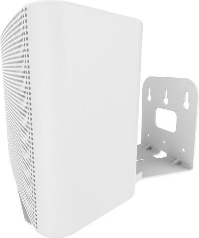 NewStar Sonos Play5 wall mount white, piece (NM-WS500WHITE)