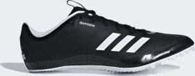 adidas Sprintstar core black/ftwr white (Herren) (BB6688)