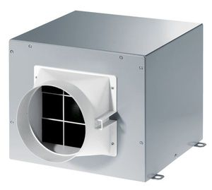 Miele ABLG 202 exhaust fan