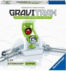 Ravensburger GraviTrax Speed Breaker Erweiterung (26179)