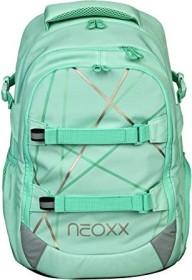 Neoxx Active Mint to be Schulrucksack (NXPF9600)
