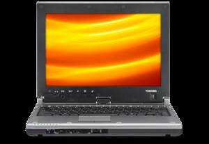 Toshiba Portege M780-10X, UK (PPM78E-08W02LEN)