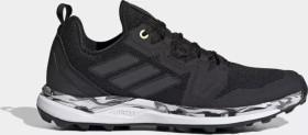 adidas Terrex Agravic core black/grey six/grey four (Damen) (EF2761)