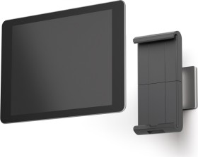 """Durable Tablet Holder Wall, 7-13"""" (893323)"""
