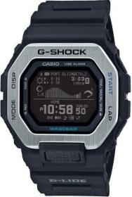 Casio G-Shock GBX-100-1ER