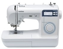 Brother Innov-is NV30 Sewing Machine