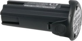 Hitachi EBM315 power tool battery 3.6V, 1.5Ah, Li-Ion