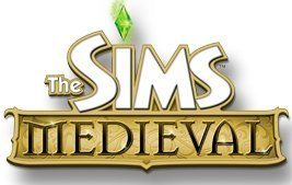 Die Sims: Medieval (English) (PC/MAC)