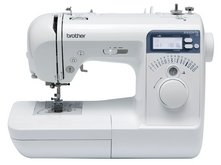 Brother Innov-is NV10 Sewing Machine