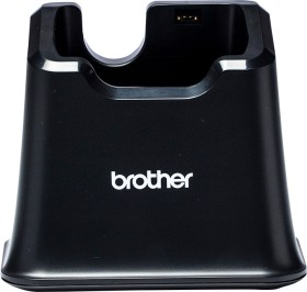 Brother charging station PA-CR-003 (PACR003)