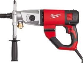 Milwaukee DD 3-152 electric diamond drill machine incl. case (4933428000)