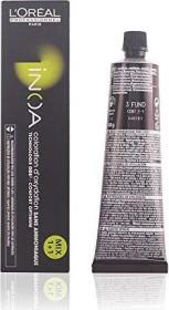 L'Oréal Inoa hair colour 3 dark brown, 60ml