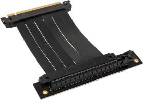 Phanteks PCIe x16 Riser Kabel Premium 150mm (PH-CBRS-FL15)