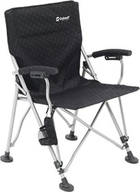 Outwell Campo camping chair (470233)
