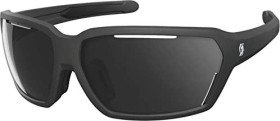 Scott Vector black matt/grey (250514-0135)