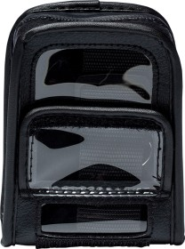 Brother IP54 sleeve with shoulder strap PA-CC-002 (PACC002)