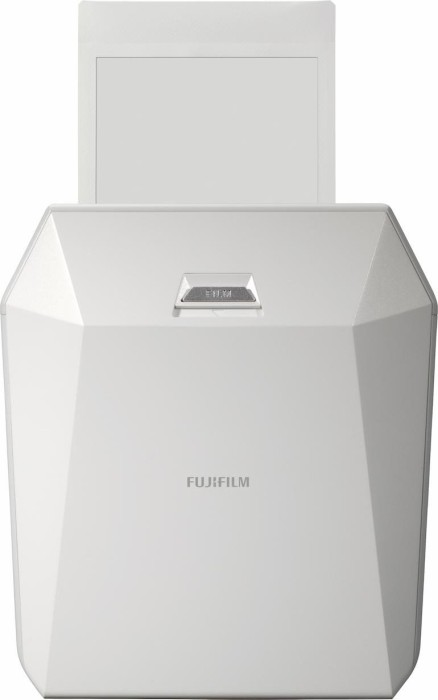 Fujifilm Instax Share SP-3 weiß (16558097)