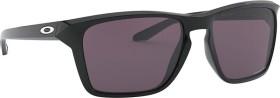 Oakley Sylas polished black/prizm grey (OO9448-0157)