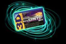 Creative 3D Blaster Riva TNT2 Vanta 32MB PCI