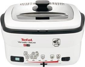 Tefal FR4950 Versalio Deluxe