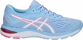Asics Gel-Cumulus 20 skylight/white (Damen) (1012A008-402)