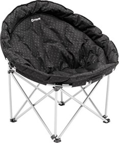 Outwell Casilda XL camping chair (470236)