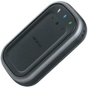 Nokia LD-3W