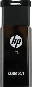 PNY HP x770w 1TB, USB-A 3.0 (HPFD770W-1T)