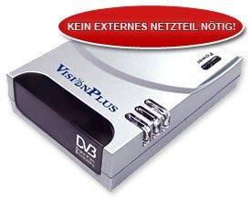 Twinhan VisionDTV DVB-T USB Ter (704x)