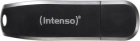 Intenso Speed Line 64GB, USB-A 3.0 (3533490)