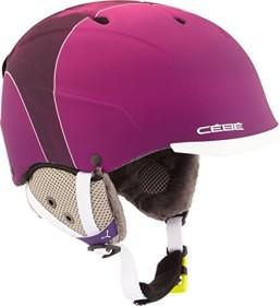 Cébé Contest Visor Pro Helm pink mountain (CBH158/CBH159/CBH160)