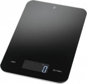 WMF digital kitchen scale black (06.0873.6040/3201000339)