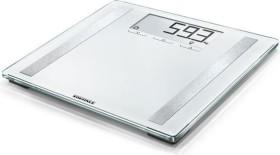 Soehnle Shape Sense Control 200 Elektronische Körperanalysewaage (63858)