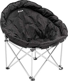 Outwell Casilda camping chair (470235)