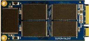 Super Talent SSD für ASUS Eee PC 32GB (FPM32GHAE)
