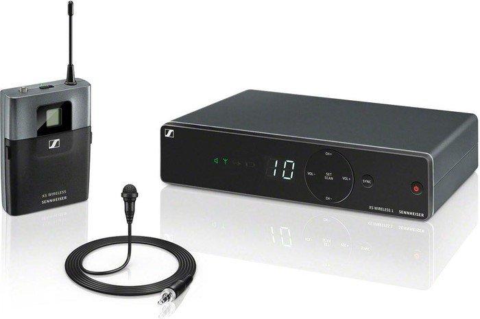 Sennheiser XSW 1-ME2-GB (506985)