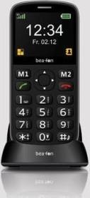 Bea-fon SL340i schwarz