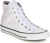 Converse Chuck Taylor All Star Precious Metals Textile High Top  weiß/schwarz (Damen) (561709C) ab € 74,95