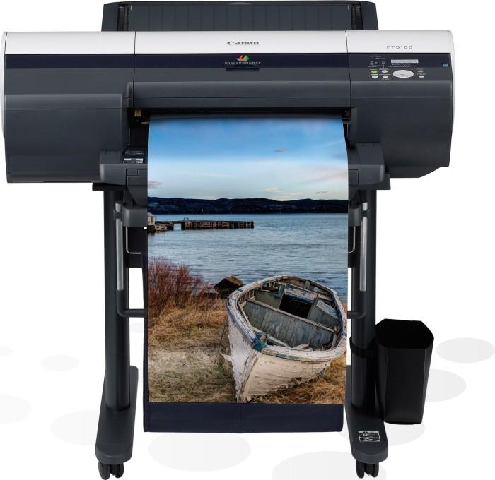 Canon imagePROGRAF iPF5100 (2157B003AA)