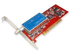 Twinhan VisionDTV DVB-T PCI Ter mini (3020C)