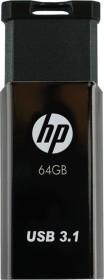 PNY HP x770w 64GB, USB-A 3.0 (HPFD770W-64)