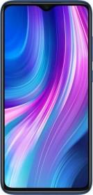 Xiaomi Redmi Note 8 Pro 128GB blau